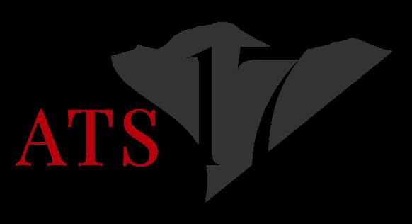 ATS17